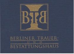 http://www.berliner-jahreszeiten.de