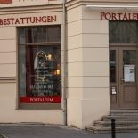 Portaleum Potsdam Ansicht