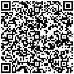 vCard für Ihr Handy - 24 Stunden Notdienst